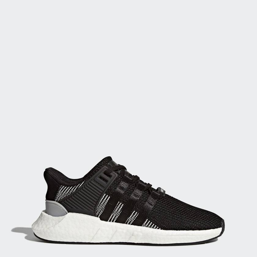 Adidas Up to 50% Off Sale + Extra 20% Off Sale Items + Free Shipping