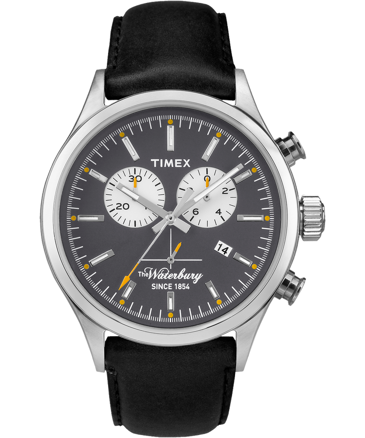 Timex - Extra 20% Off Sale Items - Waterbury, Fairfield & More