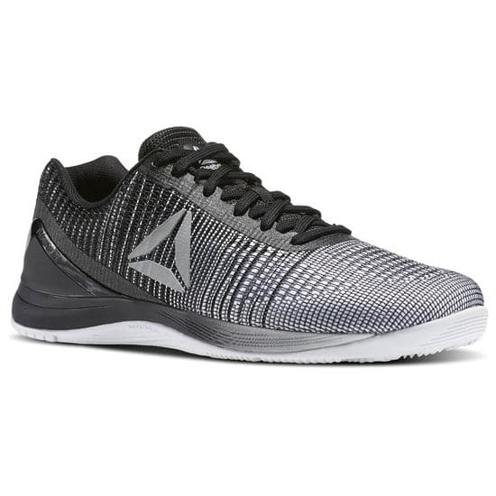 cb94842edb1 30% Off Reebok Outlet  Men s CrossFit Nano 7 Weave Training Shoes ...