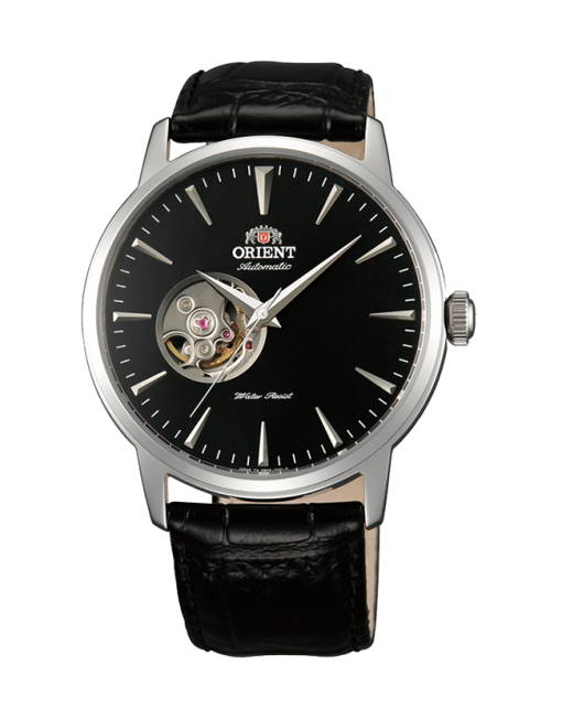 Orient - Men's Esteem Automatic Watch /w Free Shipping $99.99