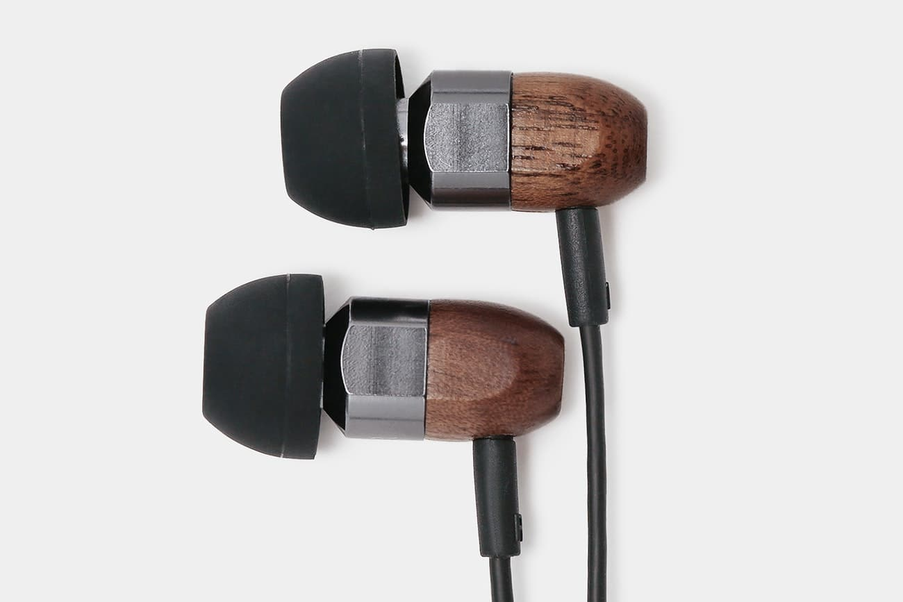Thinksound ts03 Headphone IEMs + Free Shipping $64.99