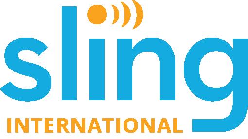 SlingTV International - $45, 3 Months Prepaid on Hindi, Punjabi, Urdu, Arabic, Brazilian Channels