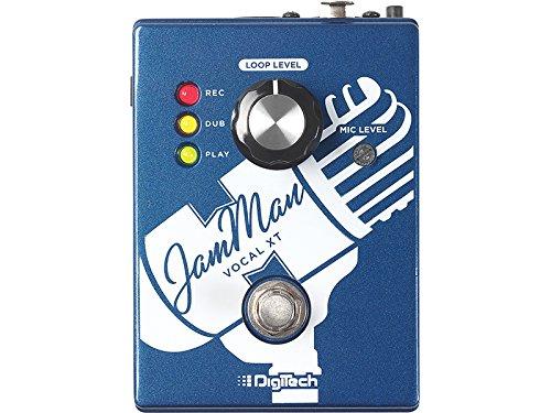 Digitech Jamman Vocal Looper XT /w Free Shipping $19.95