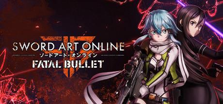 25% Off Sword Art Online - Fatal Bullet (Steam Key) w/ Razer zGold $38.24