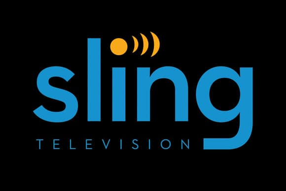 Slingtv Willow Cricket Plans Annual Roku Express 60 Or 6