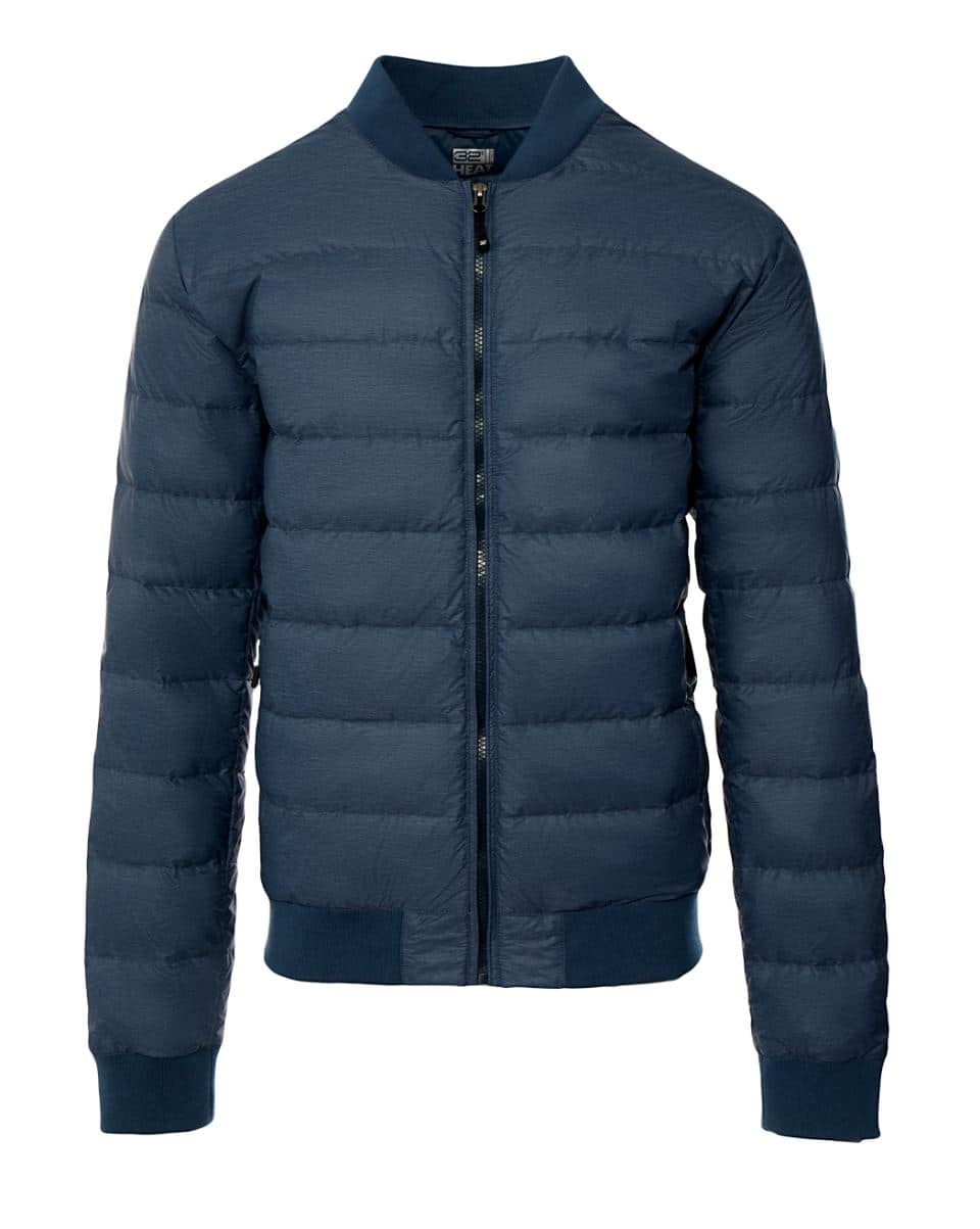 32 Degrees - 40% Off + Extra $20 Off Select Men & Women's Packable Jackets $40