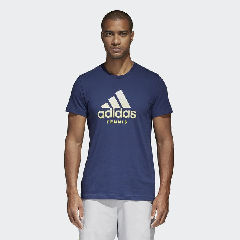 adidas Tennis - 50% Off Men & Women's Select Tennis Collection  + Free Shipping