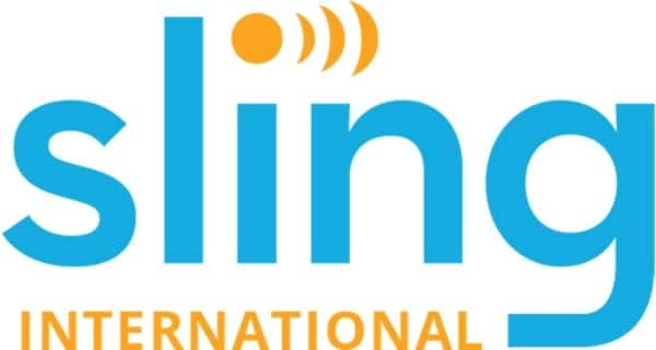 New Users: 1-Yr  Sling TV Indian International Packages +