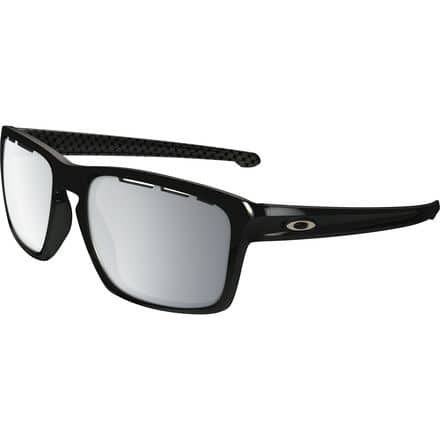Oakley Sunglasses Sale - Men's Frogskins $48, Sliver $54, Holbrook $63, Flak Jacket XLJ $67.50, Women's Hold On $54, Moonlighter $57.20 & More