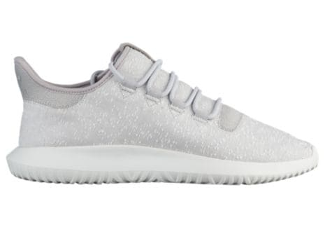 best sneakers 4cf6d 23bc3 Adidas Original Sale: Men's Tubular Shadow $59.99, Tubular ...
