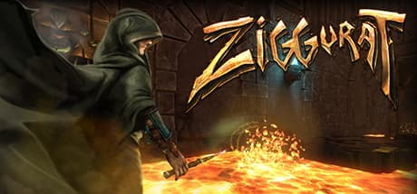 Ziggaraut (PC Digital Download) - 83% Off $2.49