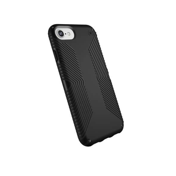 Speck - 40% Off Sitewide + Free Shipping, Presido Clear Neon iPhone X Cases $23.97, Presido Grip Samsung Galaxy S9 $23.97 & More