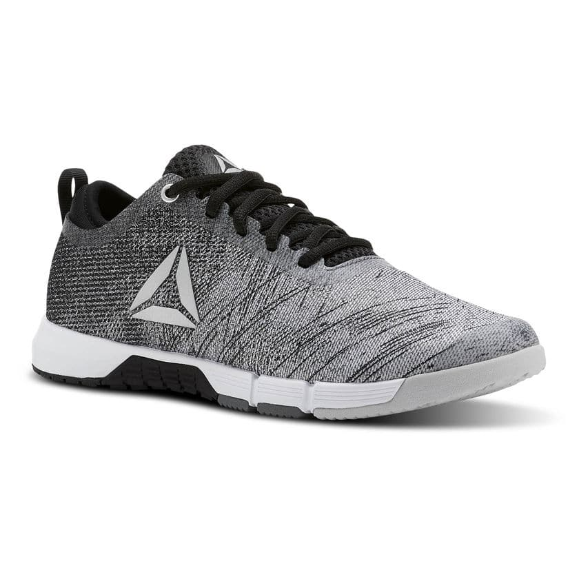 Reebok - $40 Off Women's Speed TR & Speed Her TR Shoes: $59.99 + Free S&H