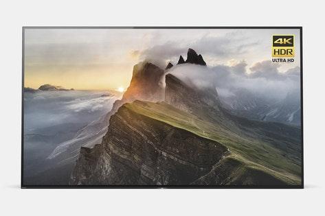 "Sony - 65"" A1E 4K Ultra HD HDR Smart Bravia OLED TV $2,799 + Free Shipping $2799"