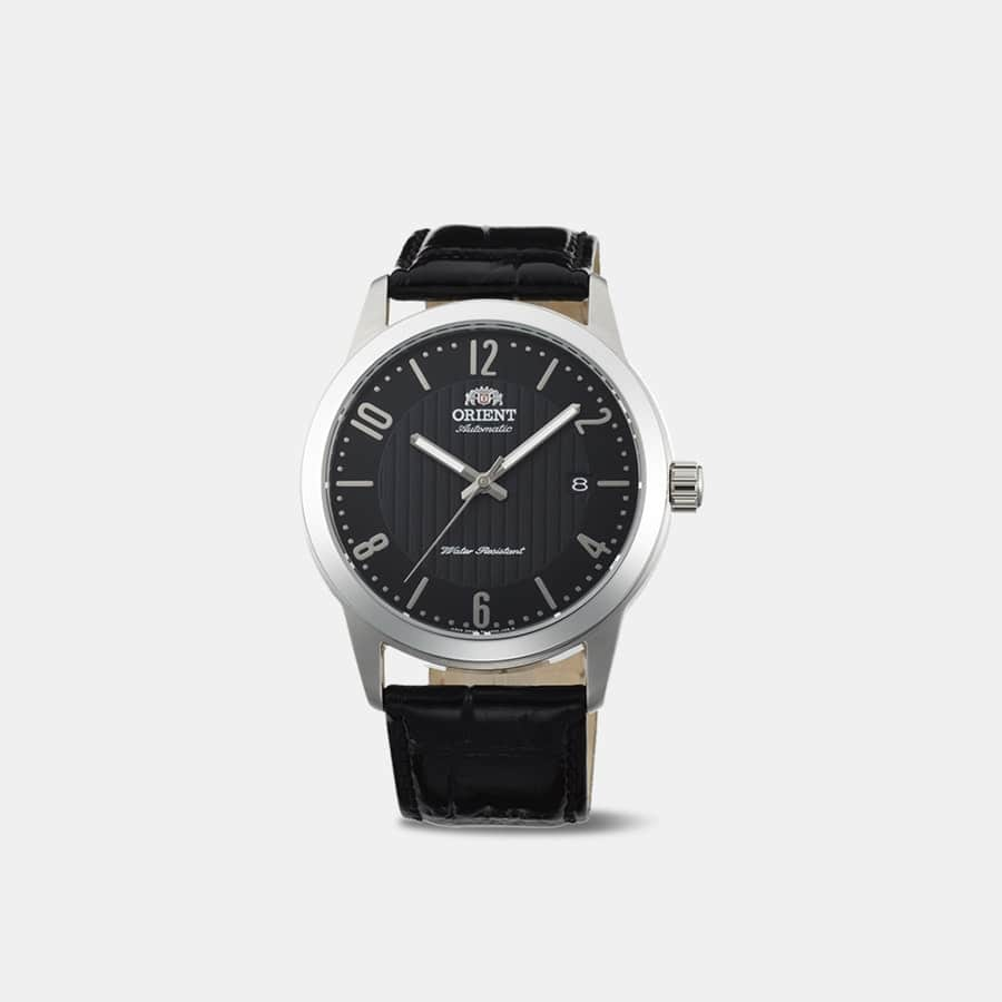 Orient - Men's Howard Automatic Watch $94.99 + Free Shipping