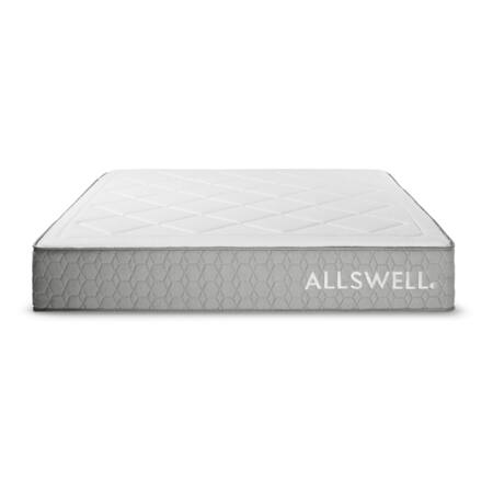allswell luxue classic firmer mattress twin 225 full 295 queen 319 - Shipping A Mattress