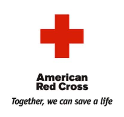 MICHIGAN - American Red Cross - Free Smoke Detector and Free Installation at home