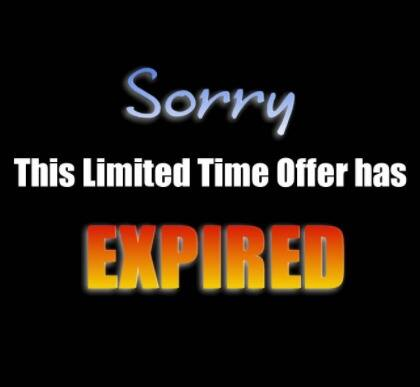 CEDAR POINT AMUSEMENT PARK - Buy 1, Get 1 Free Ticket - $72.00 - Sandusky, Ohio