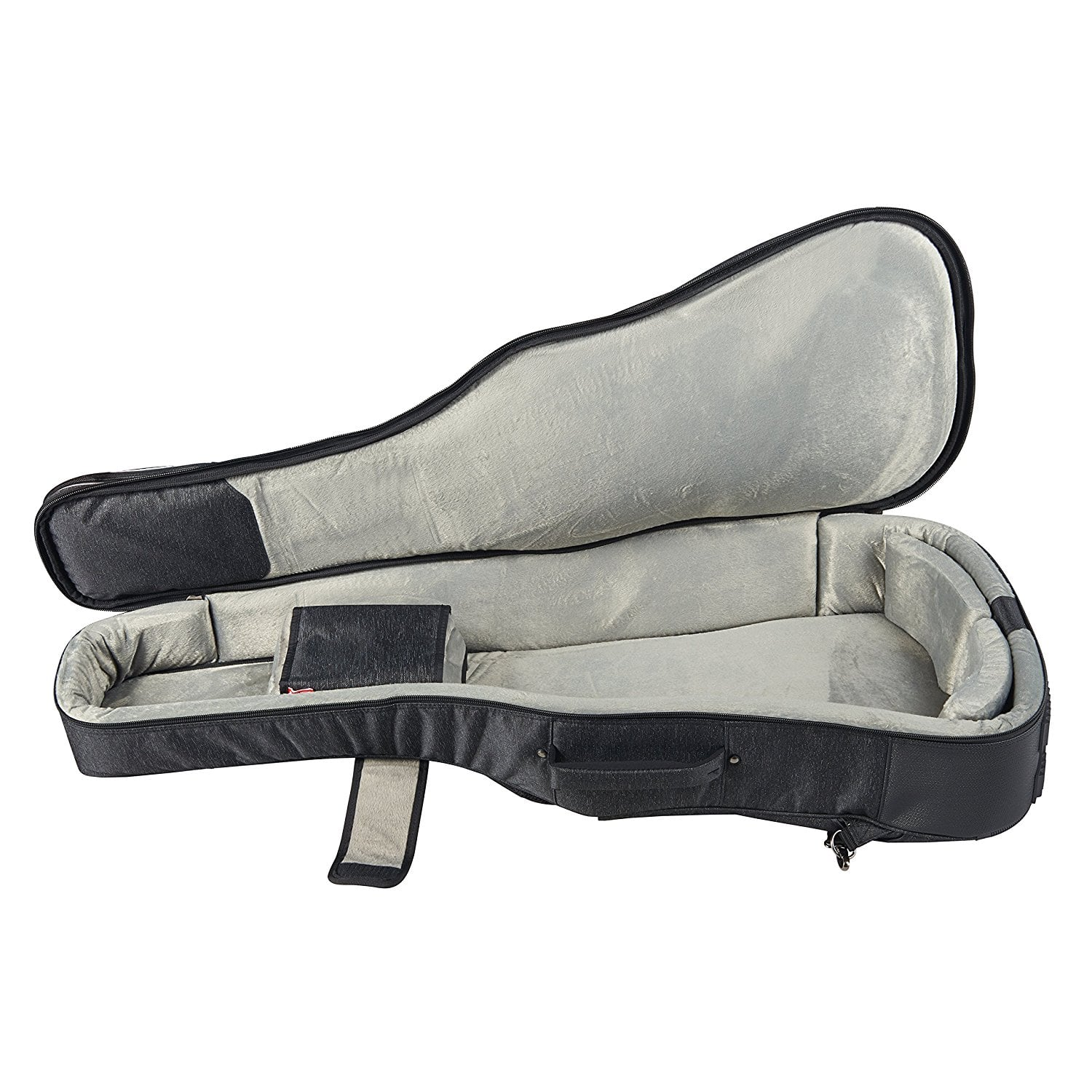 TANG30 Dual Guitar Gig Bag Waterproof 30mm cushion - Black  $45.99  + 20% PD  SAVE  over $100 off MSRP Single Gig Available too!!!
