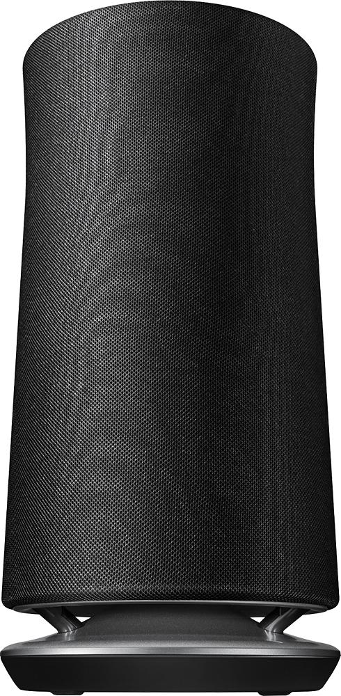 Samsung - Radiant360 R3 Speaker - Black $100