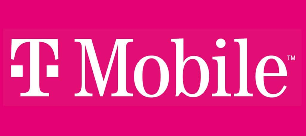 UPDATE: Ends 9/24!  T-Mobile Line On Us is returning Friday 9/18...