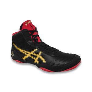 bd48799b5818b0 ASICS Mens JB Elite V2 Wrestling Shoes  29.99 - Slickdeals.net