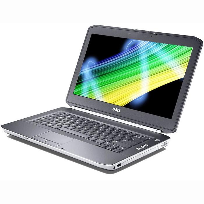 """Dell 14"""" Latitude E5430, 35% off $189.99"""