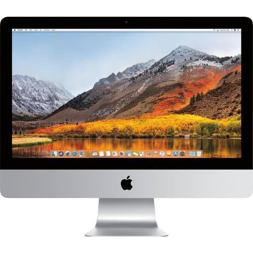 "Apple - 21.5"" iMac® (Latest Model) SAVE 230$ $1500"
