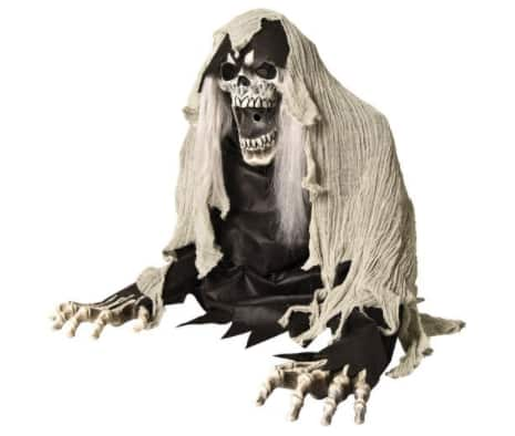 Animated Reaper Fogger. Get ready for Helloween $49.39