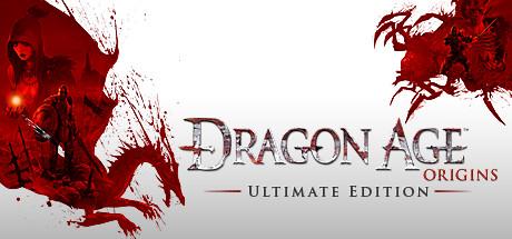 Dragon Age: Origins - Ultimate Edition - $5.99 @ Steam