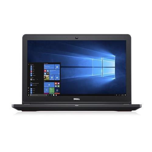 "Dell Inspiron 15.6"" 5000 Series Gaming Laptop (Intel I7-7700HQ, NVIDIA GTX 1050, 16GB RAM, 512GB SSD) $849.99"