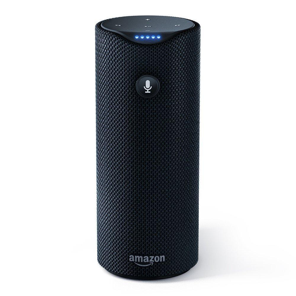 Amazon Lightning Deal: Amazon Tap - $100