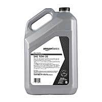 Motor Oil Coupons & Deals