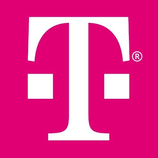 T-Mobile Makes Calling and Texting to Taiwan Free for Customers until 7/14
