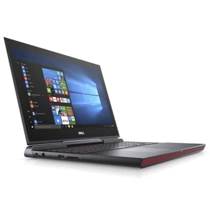 dell 7567 for 784$ and 40$ in rewards $784