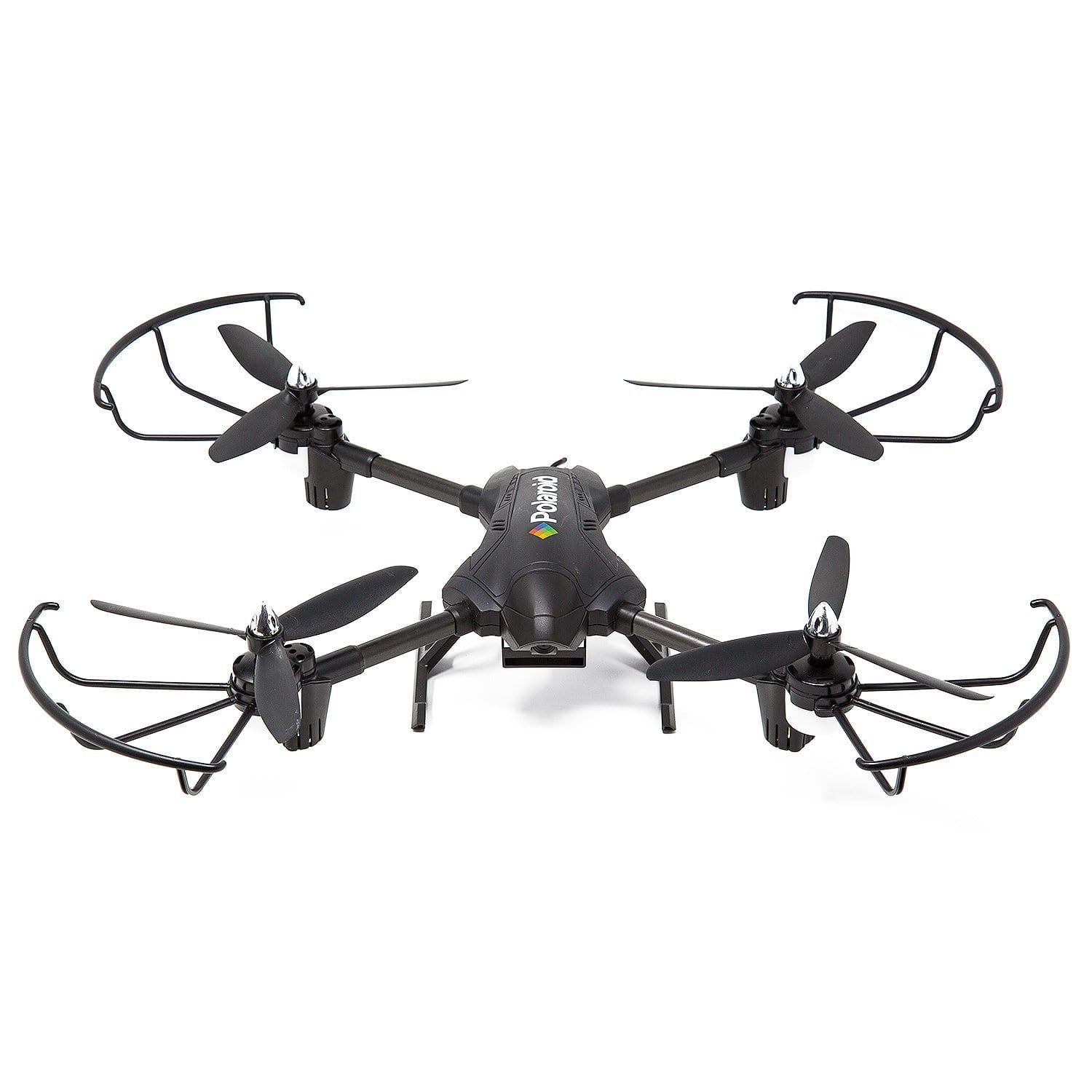 Polaroid PL2400 Quadcopter Drone With 720p HD Camera And Wi-Fi $119.99 + FREE SHIPPING