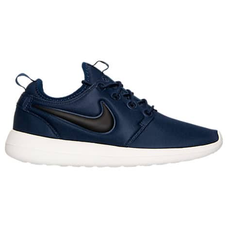 547d5fe89f75 Men s Nike Roshe Two Casual Shoes - Page 3 - Slickdeals.net