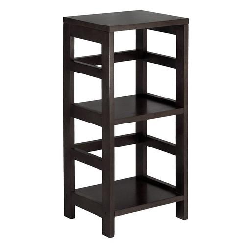 Winsome Wood Shelf, Espresso [Espresso] $24.56