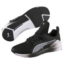 Fierce low lace women's training shoes $29.99