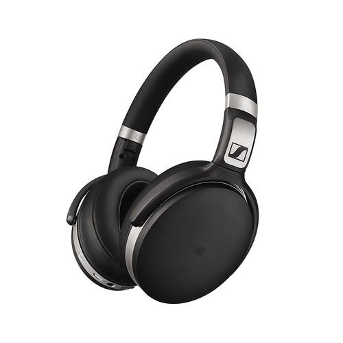 Sennheiser HD 4.50 Bluetooth Wireless Headphones with Active Noise Cancellation (HD 4.50 BTNC) $137.95