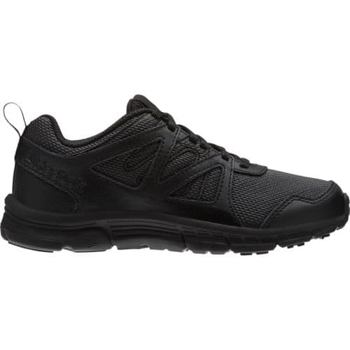 Reebok Boys' Run Supreme 2.0 Running Shoes $9.99