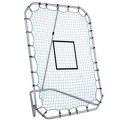 Franklin Sports MLB Deluxe Infinite Angle Return Trainer, 52-Inch X 72-Inch $37.50
