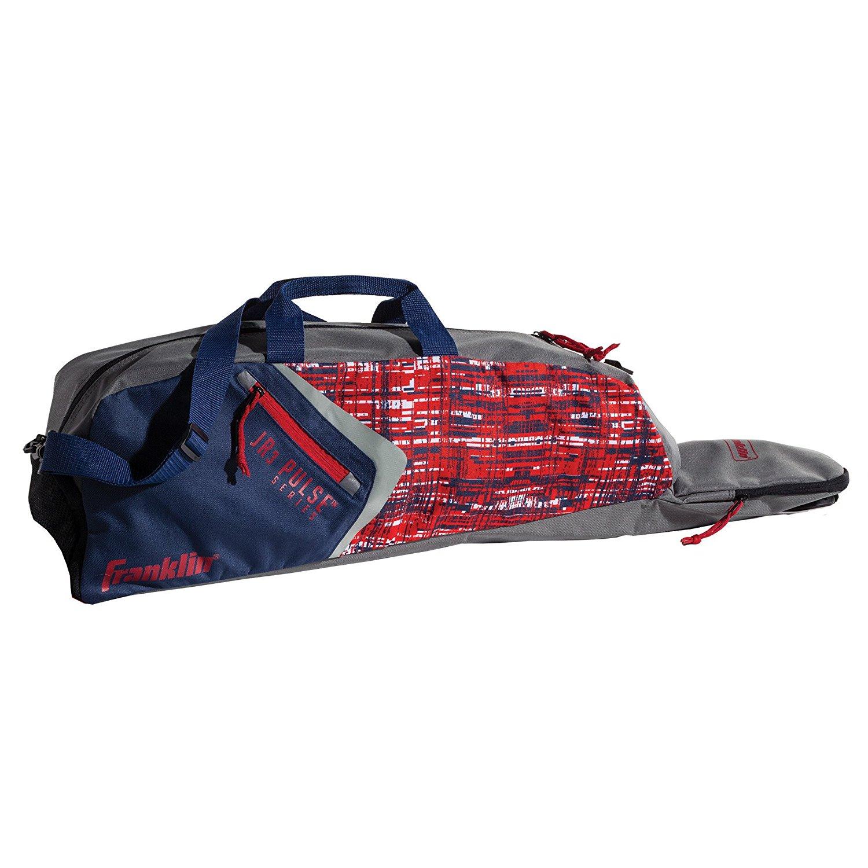 Franklin Sports JR3 Pulse Sport Equipment Bag $14.99