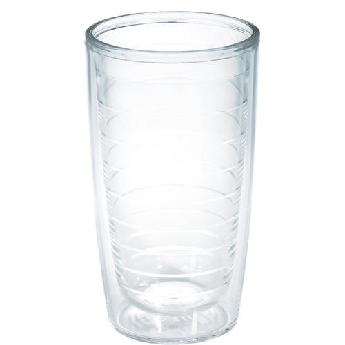 Tervis® Clear 16-Ounce Tumbler $8.15