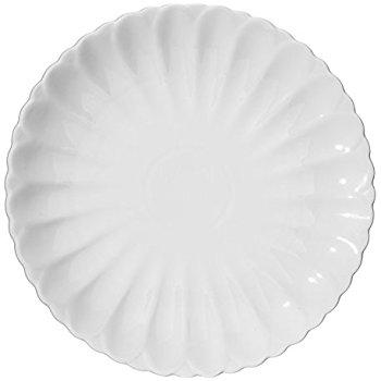 DOWAN 10-Ounce Porcelain Bowl Set - 6 Packs,White $7.49