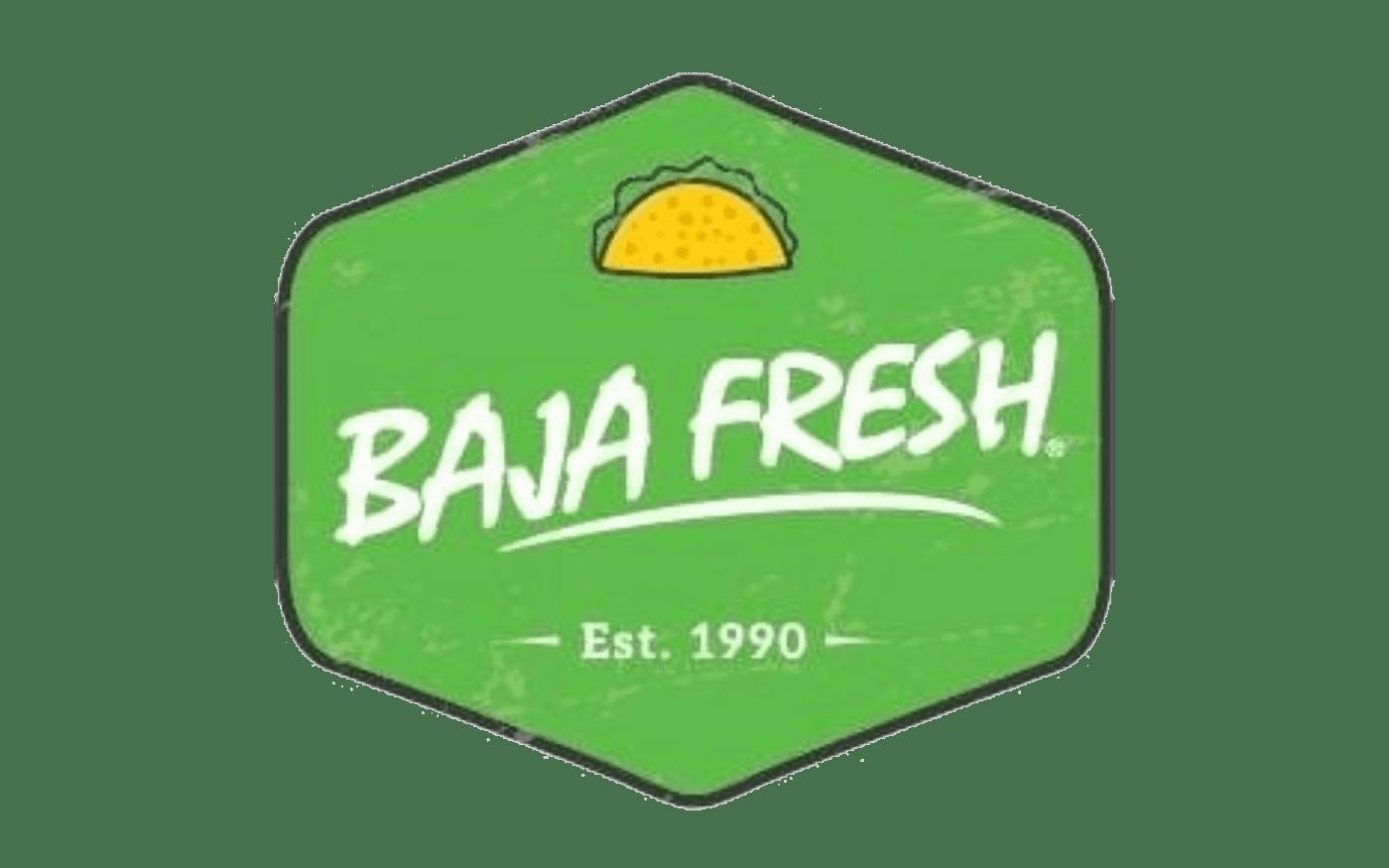 Baja fresh - buy $35 in  gift card and get $15 bonus card