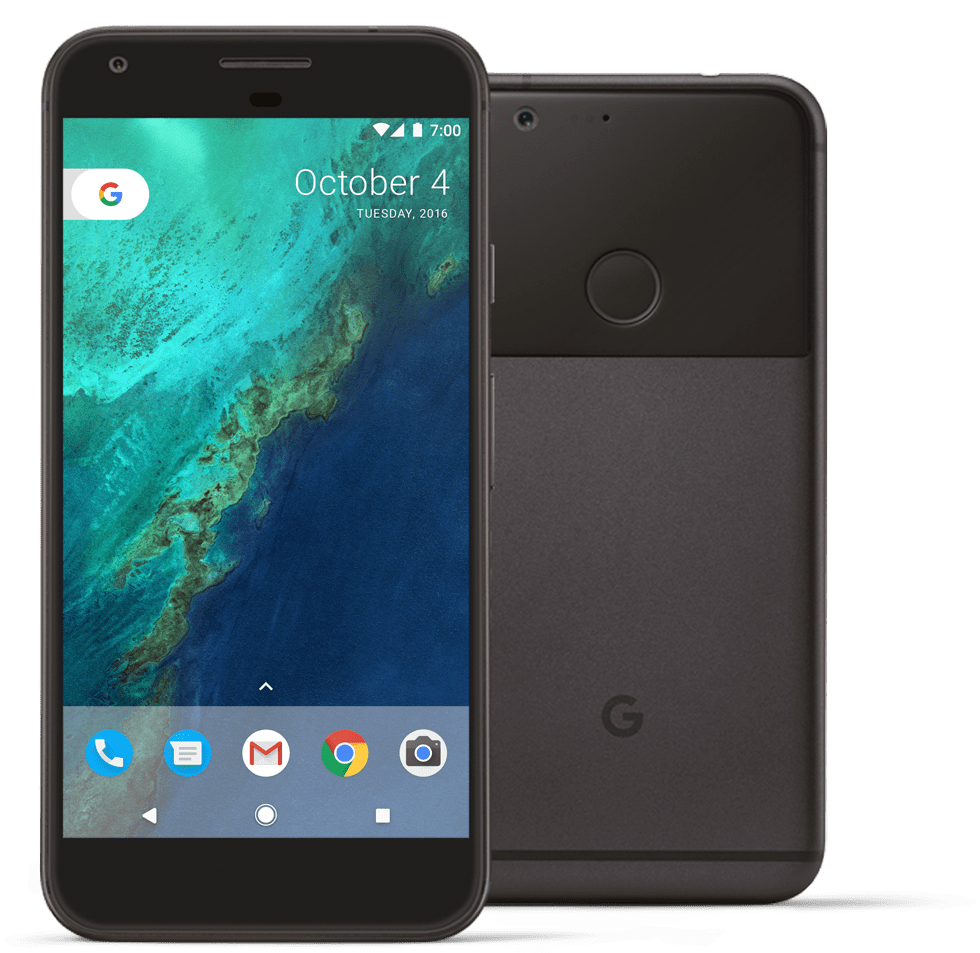 Pixel 2XL $150 OFF w/ Project Fi Activation (you can cancel after 1 month and keep the phone).