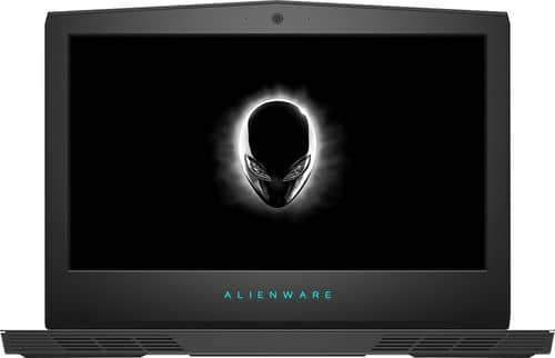 "Alienware - 15.6"" Laptop - Intel Core i7 - 16GB Memory - NVIDIA GeForce GTX 1070 - 1TB Hard Drive + 256GB Solid State Drive $1649.95"