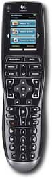 Logitech Harmony One Universal Remote for $49.99 + tax at Best Buy
