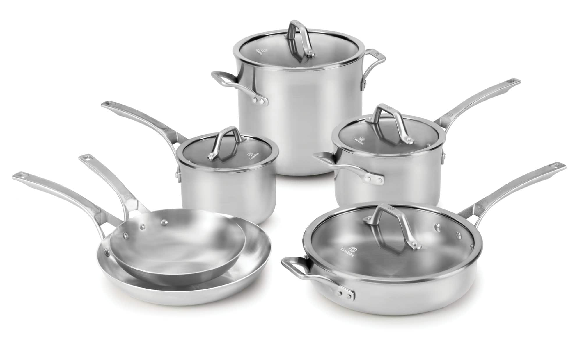 MACY'S Cookwares ON SALE 40% and 20% OFF $333